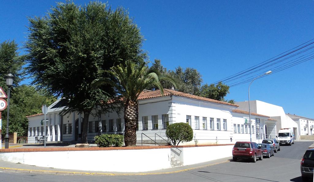 Las autoridades sanitarias confirman que el nuevo caso de COVID-19 asignado a Cartaya no reside actualmente en la localidad.