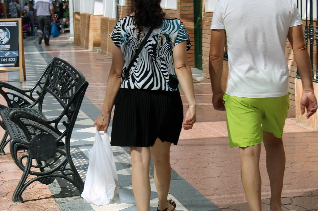 El Mercadillo de Cartaya abre el próximo 21 de mayo, y según comunica el Ayuntamiento de Cartaya, en el Recinto Ferial de la localidad.