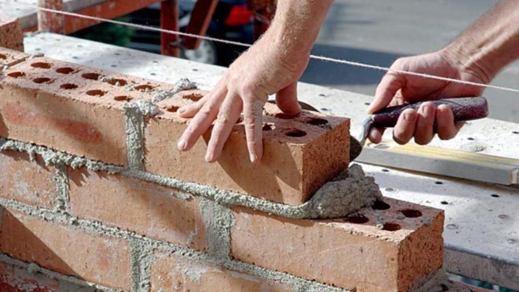 El Ayuntamiento de Cartaya ofrece asesoramiento y apoyo a la tramitación para acceder a las subvenciones de rehabilitación de viviendas de la Junta de Andalucía.
