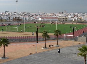 El Ayuntamiento de Cartaya suspende este año el Campus Multideportivo de Verano que celebra anualmente el Servicio Municipal de Deportes en el Complejo Deportivo de la localidad.